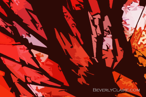 beverlyclaire-iizuna-mapletree-stylized1-detail